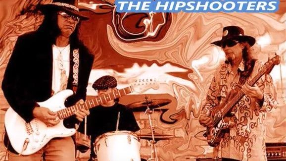 Live Music : Hipshooters